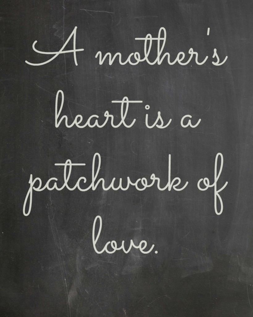 mothers day post 2