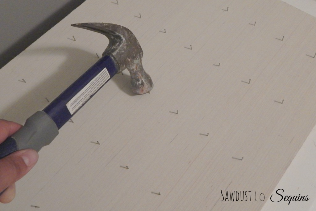 Calendar Nails