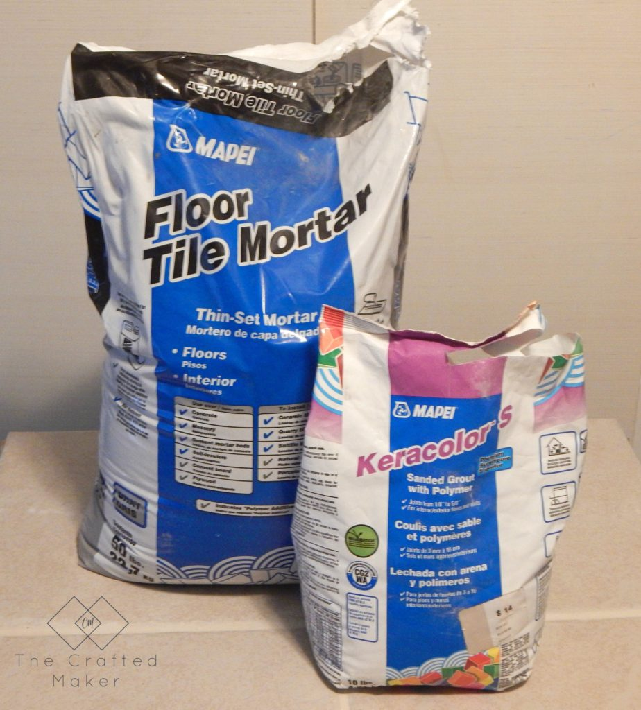How to Install Tile - Complete Step by Step Guide