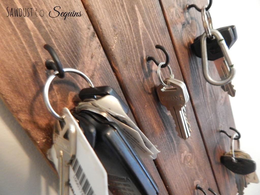 Key Holder1
