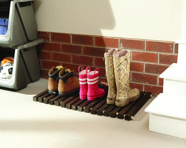 DIY_16_DoorMat_Beauty_PSD-491e2c68