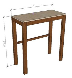 folding-table-plan