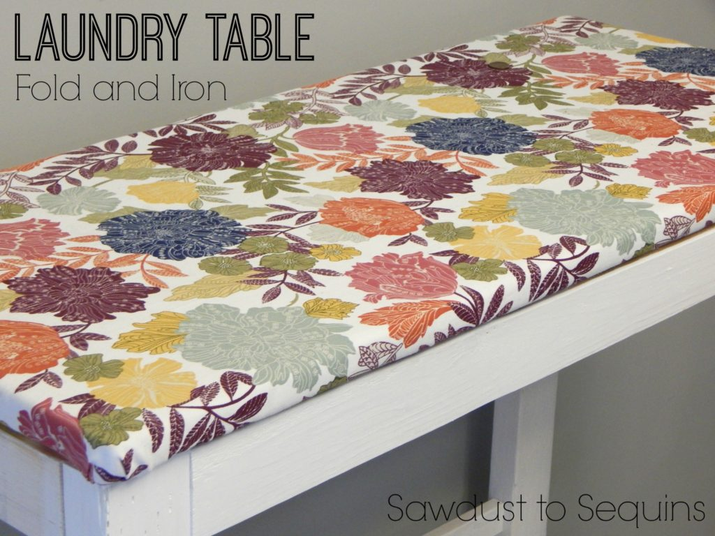 laundry-table-fold-and-iron-sawdusttosequins-com