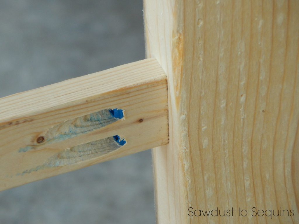 laundry-table-leg-support-sawdusttosequins-com