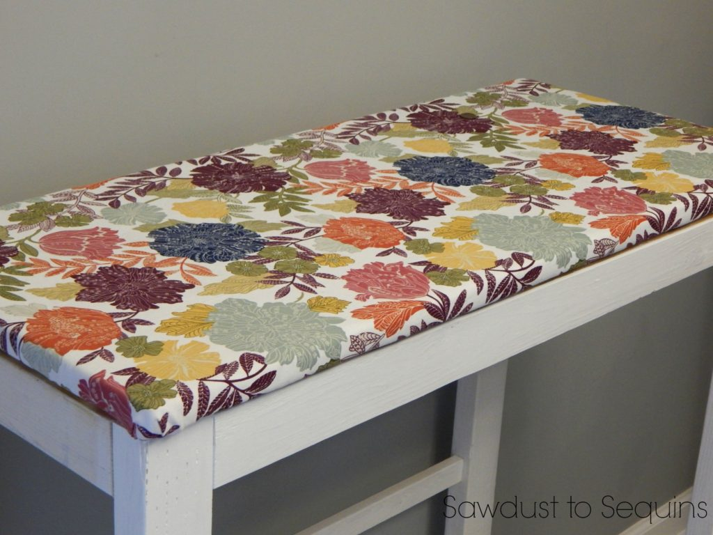 laundry-table-sawdusttosequins-com