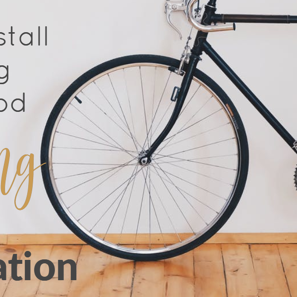 If you want to add some value and design to your home, hardwood is the way to go. It all starts with the basics of floating hardwood flooring preparation.